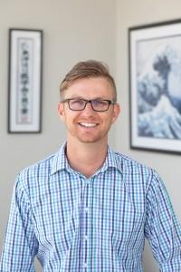 David Haynes - Acupuncture Gold Coast