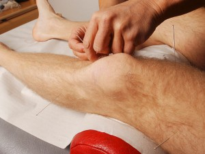 Musculoskeletal Pain Management
