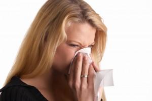 Allergy gold coast acupuncture