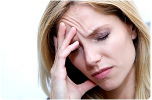 effects of Acupuncture on Fibromyalgia or Chronic Fatigue