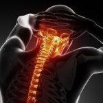 Alleviating Pain Through Acupuncture